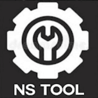 NS-Tool-APK-v17-(Latest)-for-Android-Free-Download