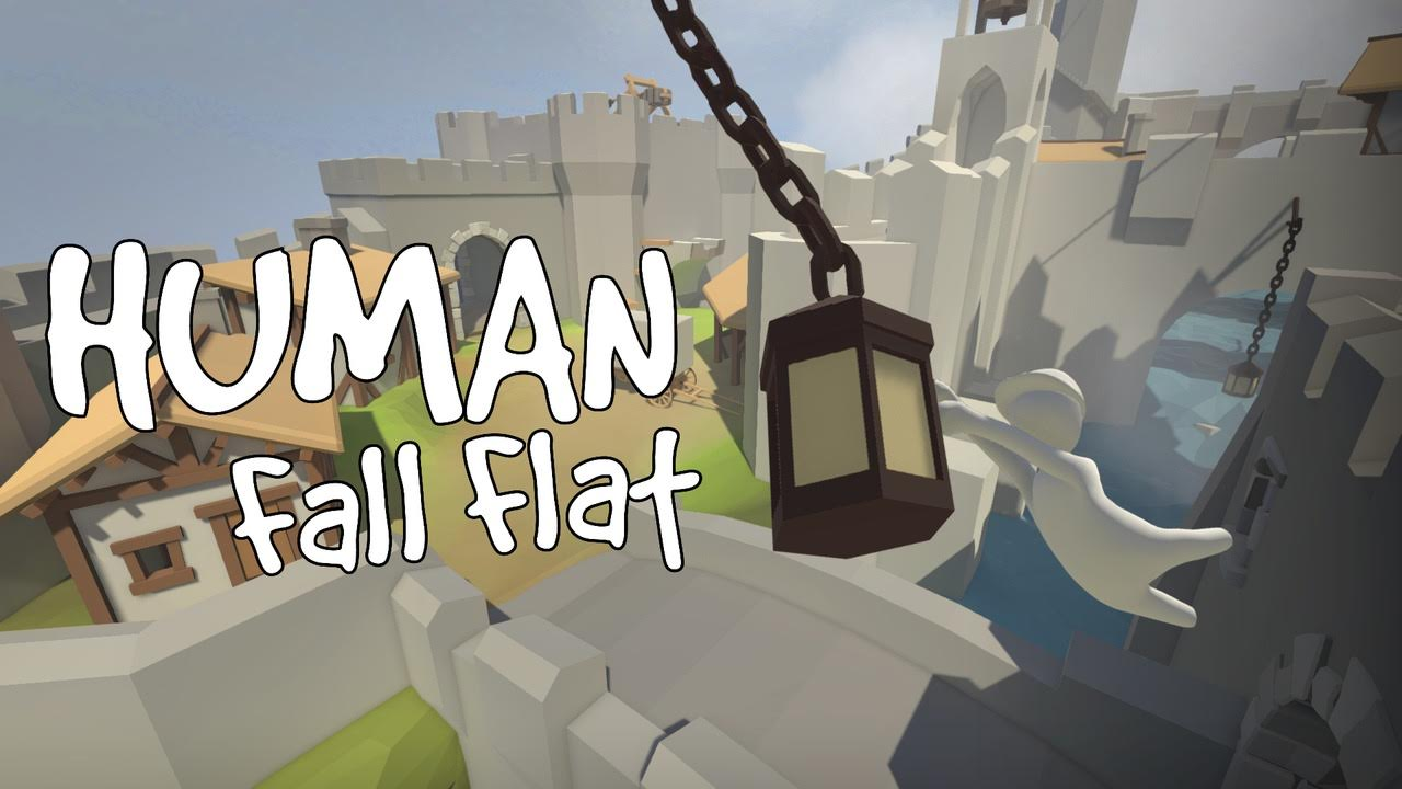 human-fall-flat-v1074461-online-multiplayer