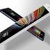 Harga dan Spesifikasi HP LG X mach, Ponsel 5.5 inci Super Jernih