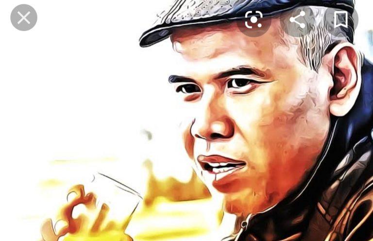 Indonesia Butuh Sosok Abdul Mu'ti