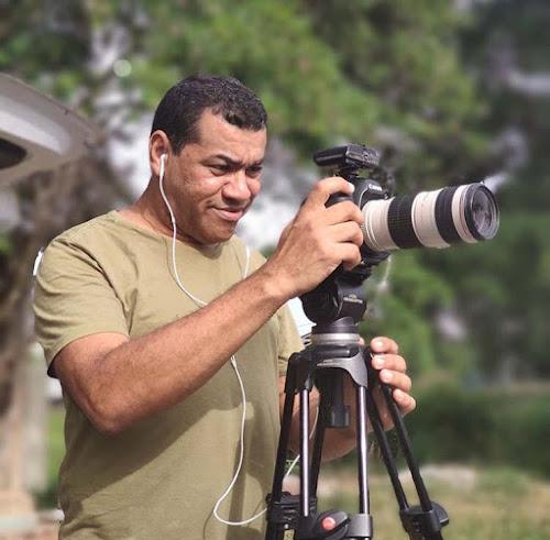 Morre vítima do novo coronavírus, Zaqueu Ferreira fundador da TV Marazul