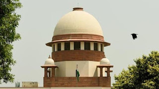 hearing-in-sc-on-ayodhya