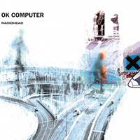 [1997] - OK Computer [Collector's Edition] (2CDs)