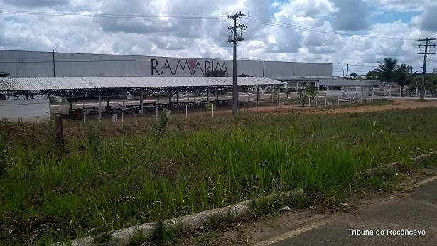 Indústria calçadista vai gerar 1 mil empregos em Santo Antônio de Jesus