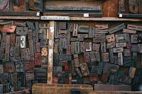 bisnis barang antik, usaha barang antik, barang antik, modal usaha barang antik, modal bisnis barang antik, peluang usaha barang antik
