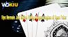 Tips Bermain Judi Online Paling Menguntungkan di Agen Poker