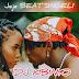 DJ KIBINYO - Jeje BEAT SINGELI l Download
