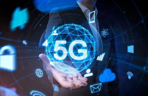 Jaringan 5G Akan Diterapkan 2020