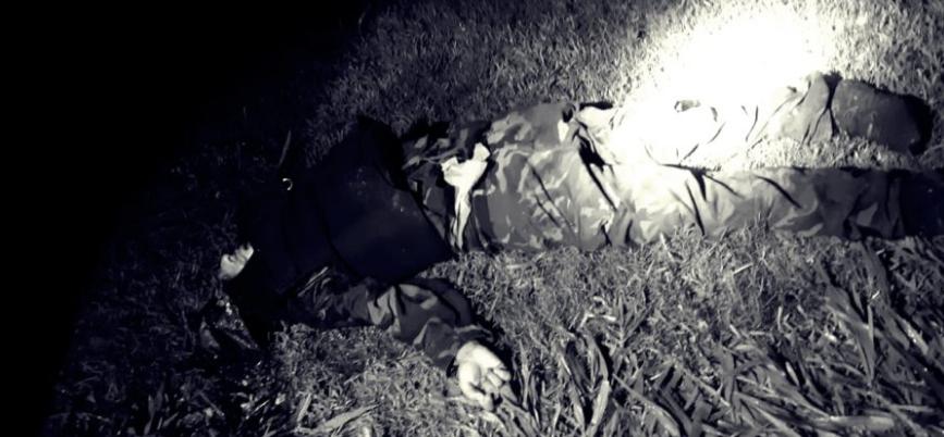 Sicarios atacan a Familia en Bacalar, durante el ataque los mismos Sicarios mataron a uno de ellos por accidente