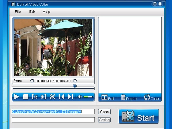 10 Best Video Cutter Apps for PCs and Laptops