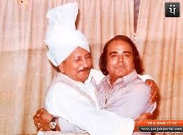 Yamla Jatt Songs, Biography, Family, His Innovation Of 'Tumbi' And More