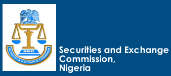 SEC Is Implementing Over 70% Of Master Plan Initiatives — DG