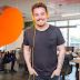 Andre Palme apresenta a versão brasileira da Storytel