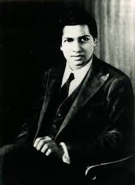 Srinivasa Ramanujan Birthday, Srinivasa Ramanujan Biography, Ramanujan Birthday, Ramanujan Biography, Srinivasa Ramanujan Biography in English, About Srinivasa Ramanujan in English,