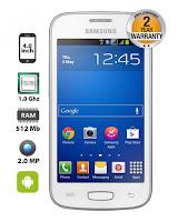 http://marketing.net.jumia.co.ke/ts/i3176314/tsc?amc=aff.jumia.31803.37543.11743&rmd=3&trg=http%3A//www.jumia.co.ke/samsung-gt-s7262-galaxy-star-plus-dual-sim-4gb-android-2g-white-25611.html%3Futm_source%3D31803%26utm_medium%3Daff%26utm_campaign%3D11743