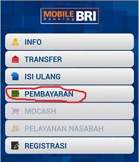 cara-aktivasi-bri-mobile-lewat-atm,cara-mendapatkan-pin-bri-mobile,cara-mengaktifkan-m-banking-bri-di-hp,cara-menggunakan-kartu-atm-bri,daftar-internet-banking-bri-lewat-hp,