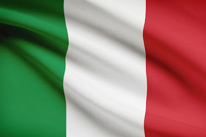 Italy IPTV M3u Playlist 19/06/2019