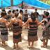 Tari Padoa, Tarian Tradisional Dari Daerah Sabu Raijua Provinsi NTT