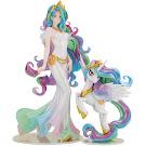 My Little Pony Bishoujo Statue Princess Celestia Figure by Kotobukiya