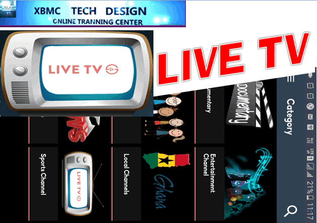 Download TVPro5.0 LiveTV APK- FREE (Live) Channel Stream Update(Pro) IPTV Apk For Android Streaming World Live Tv ,TV Shows,Sports,Movie on Android Quick TVPro 5.0 IPTV Beta IPTV APK- FREE (Live) Channel Stream Update(Pro)IPTV Android Apk Watch World Premium Cable Live Channel or TV Shows on Android