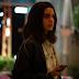 [News] HBO divulga primeira imagem da série original 'Todxs Nós'