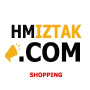 PUBLIER VOS ANNONCES MAROC GRATUITEMENT SUR HMIZTAK.COM