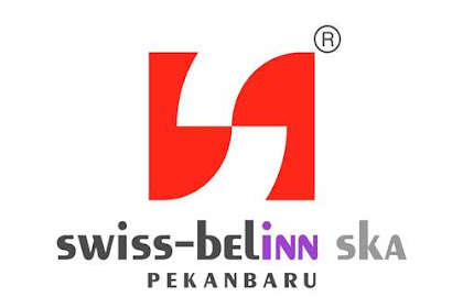 Lowongan Hotel Swiss-Belinn SKA Pekanbaru November 2018