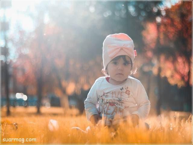 خلفيات اطفال جميلة للموبايل 16   Baby Wallpapers For Mobile 16