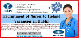 http://www.world4nurses.com/2016/03/recruitment-of-nurses-to-ireland.html