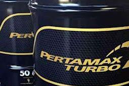 Puncak Arus Mudik, Konsumsi Pertamax Turbo Naik Lebih dari 70 Persen