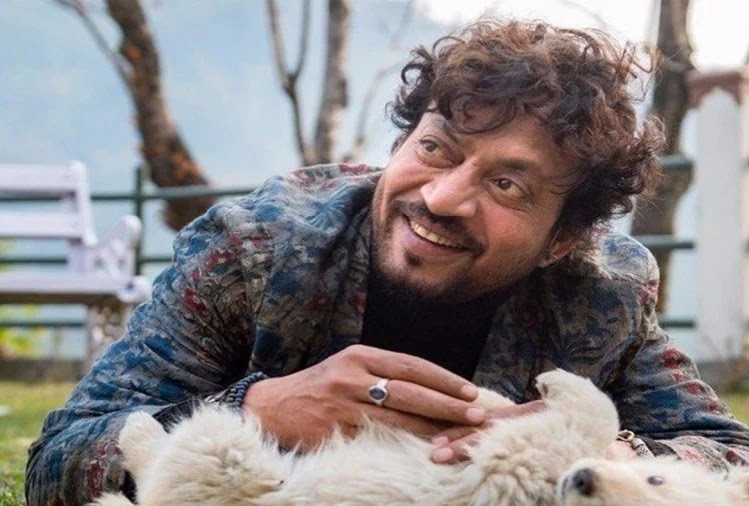 bollywood actor irrfan khan dies at the age of 54 due to cancer