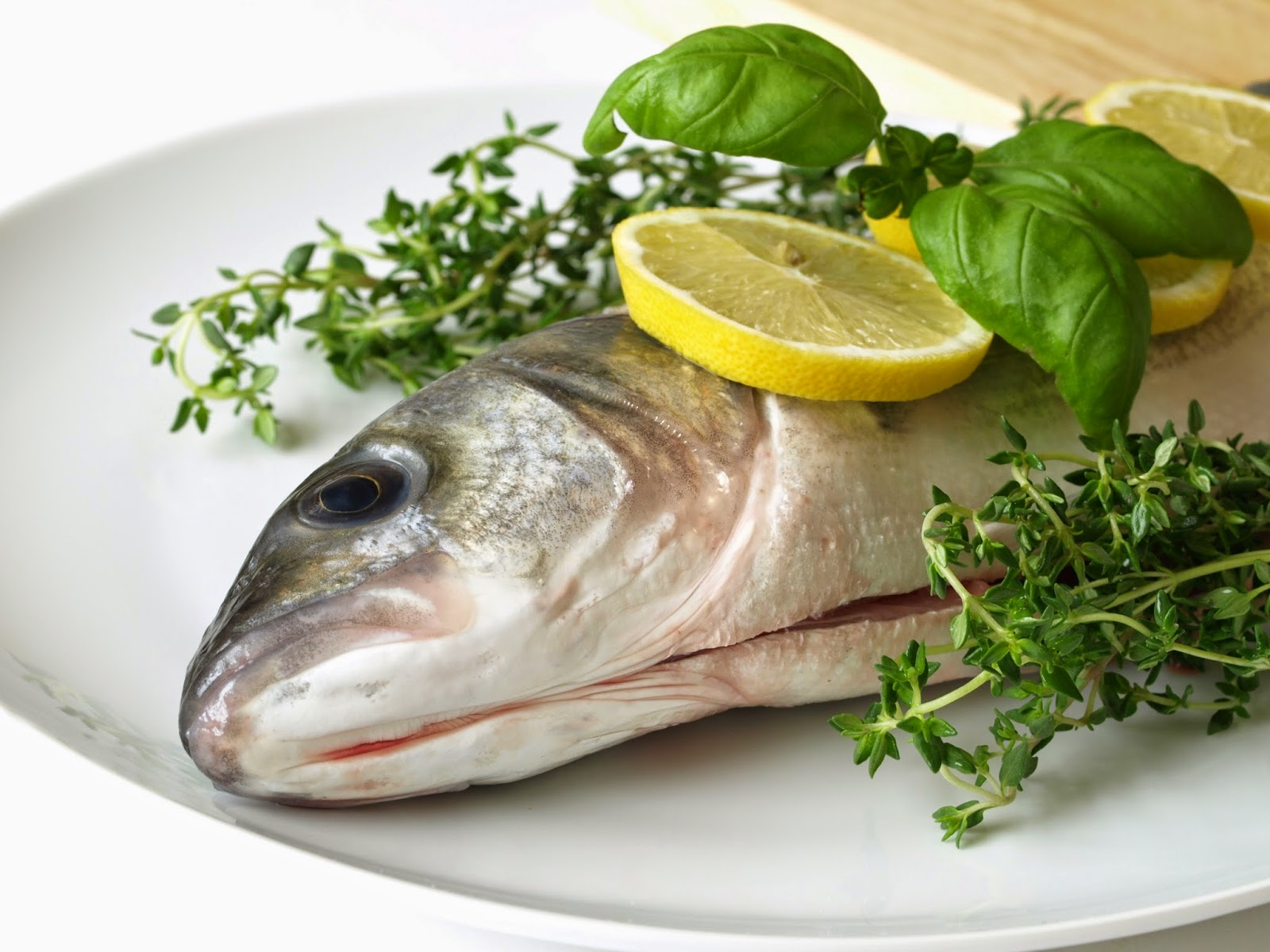 Sebzeli Dil Balığı Buğulaması