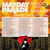 Mayday Parade - 'A Lesson in Romantics' 10th Anniversary Tour