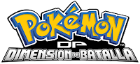 Pokemon Dimension de batalla