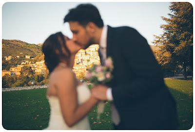 matrimonio vigna cantina lazio