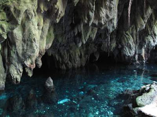 gua hawang
