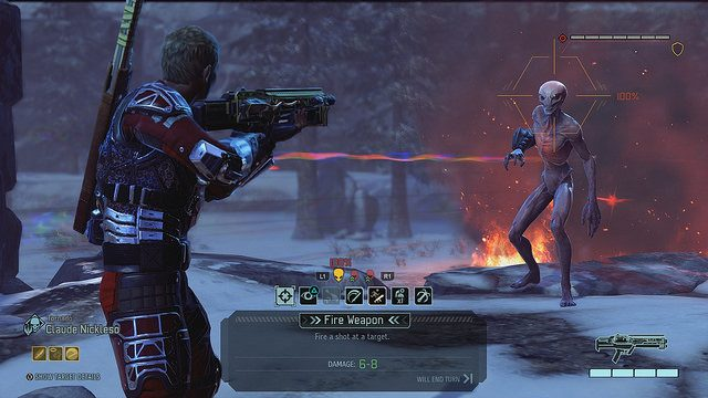 XCOM 2: Official Game Direct Free DownloadXCOM 2: Official Game Direct Free Download