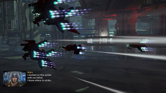 strike-vector-ex-pc-screenshot-www.ovagames.com-1