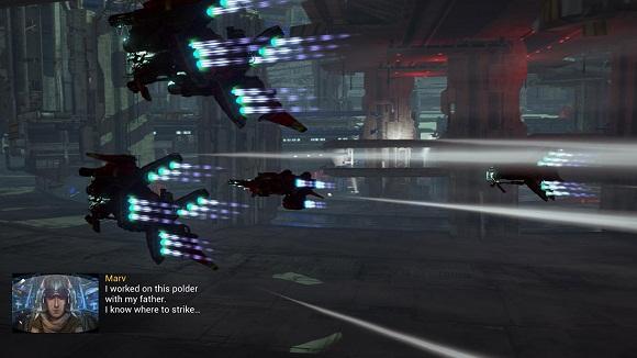 strike-vector-ex-pc-screenshot-www.ovagames.com-1