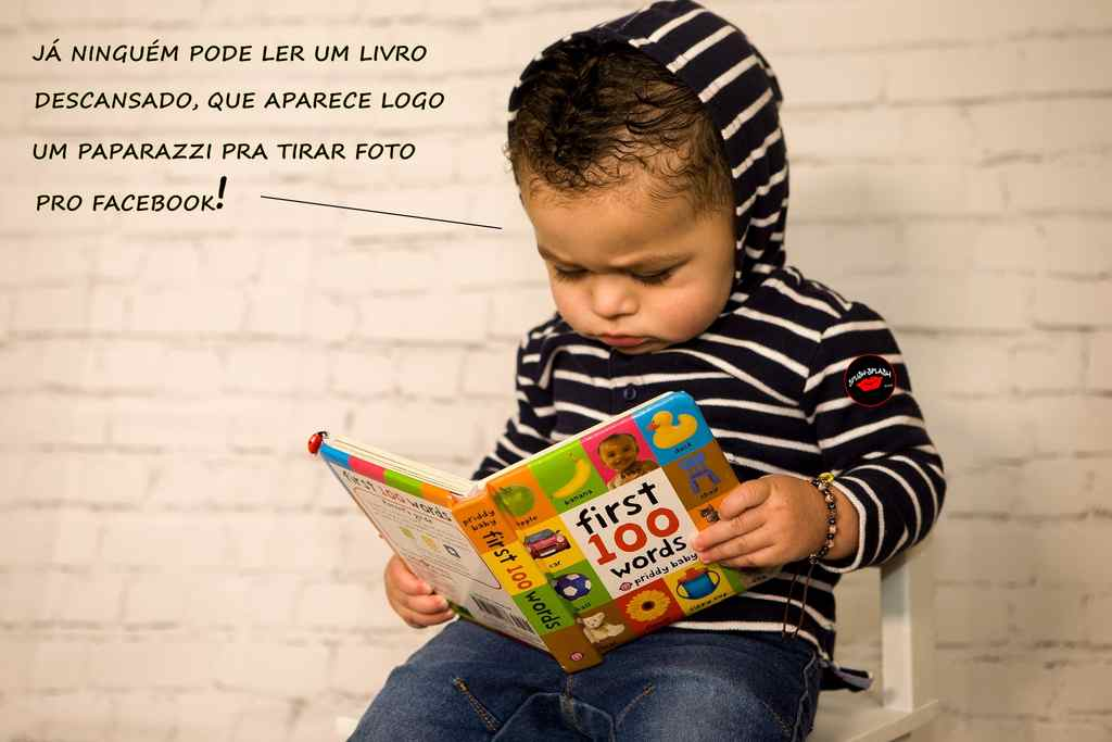 Segundo dados do IBGE, o Brasil possui 20,6 milhões de crianças de 0 a 6 anos, sendo que 1 em cada 3  vive na pobreza ou extrema pobreza, sem as condições básicas para atingir seu pleno potencial