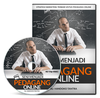 Download Video Seni Menjadi Pedagang Online