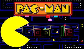 Juega Pacman gratis