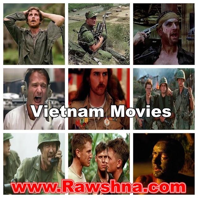 افضل افلام فيتنام على الاطلاق