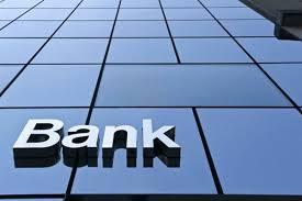Pengertian Bank dan Jenisnya