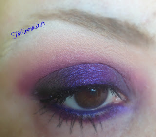 eye_makeup_look_purple_valentines