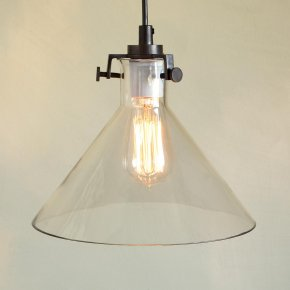 http://www.linenandlavender.net/p/lighting-new-antique-one-of-kind.html