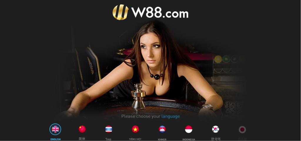 Club_W88_Temukan_Semua_Tentang_Kasino_Online_W88_Club_Terbaik_2019_06