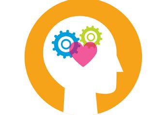 Aspen Institute Social-Emotional Guide Authors Respond To Critics