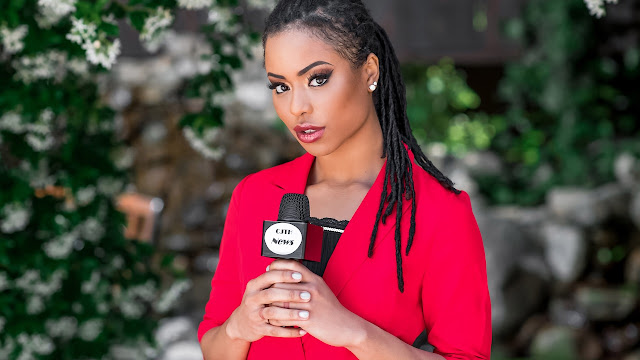Kira Noir - Report At 11