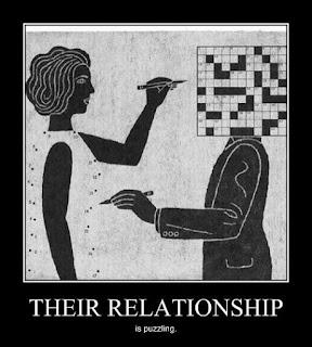 PuzzleNation blog